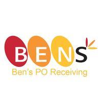 BensReceiving