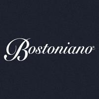 Bostoniano