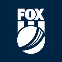 Fox Cricket: Live Cricket News