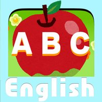 Learning Tap English ABC