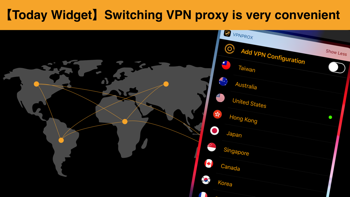 Super Vpn Apkpure