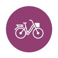 MVD BIKE - Montevideo by bike