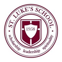(Saint Luke's School)