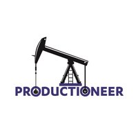 Productioneer