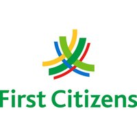 First Citizens Investment Services - Invest