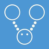 Ping Monitor - Server Status