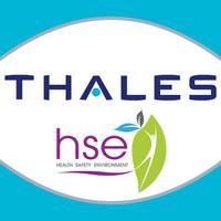 Thales HSE