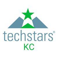 Techstars Kansas City