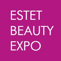 Estet Beauty Expo