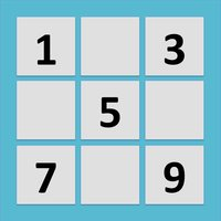 Sudoku World - Place numbers in the grid