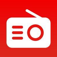 FM.Radio