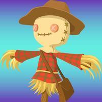 Scarecrow Run