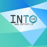inTO Virtual Reality Hospital