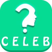 Guess The Celeb - New Celebrity Quiz!
