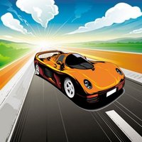 Sport Car Extreme Racing