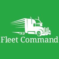 Fleet Command - Mobile