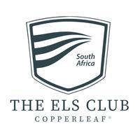 The Els Club, Copperleaf