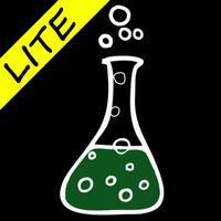 Periodic Table+ (Lite)