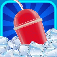 Slushy Maker Spa