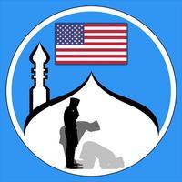 islamic finder USA - Ramadan