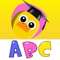 ABC少儿英语培训 - 婴幼儿语感启蒙大全