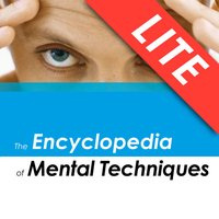 The encyclopedia of mental techniques - for your pocket! Lite