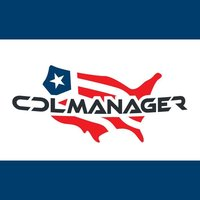 CDL Manager