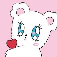BECA Valentine's Day