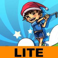 Ace Mini Golf Lite