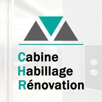 Rénovation Habillage Cabine