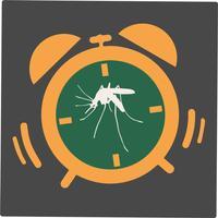 Mosquito Alarm - The most annoying alarm.