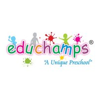 Educhamps Hitech City