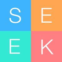 Spell Seeker