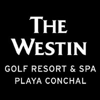 The Westin, Playa Conchal