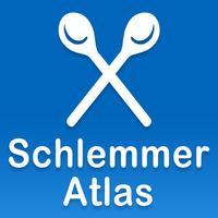 Schlemmer Atlas Restaurants