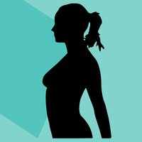 Fast Metabolism Guide - How To Boost Your Metabolism For Healthy!