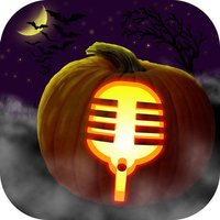 Scary Voice Changer & Horror Sound.s Modifier – Best Audio Record.er and Ringtone Maker free
