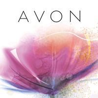 Avon Flourish with Leadership
