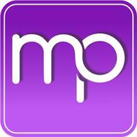 mPool.com