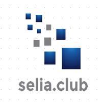 selia.club