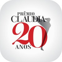 Prêmio Claudia TV