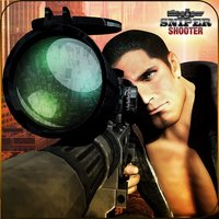 City Sniper Shooter