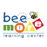 Bee More