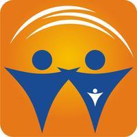 Medicover Patient App