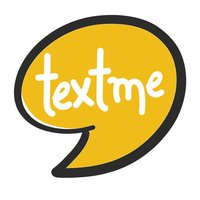 TextMe Stickers