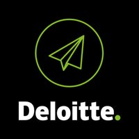 Deloitte Reach