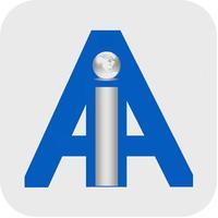 Avon Insurance Associates