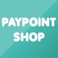 PayPointShop