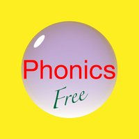 Bubble Phonics Free