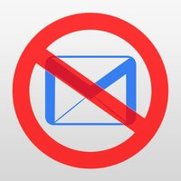 SMS Blocker for iPhone